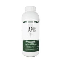 apis-200-se-innvigo-insektycyd-acetamipryd-1l.jpg
