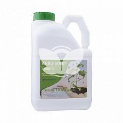 agro-sorb-folium-biopharmacotech-stymulator-aminokwsy-5l.jpg