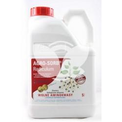 agro-sorb-radiculum-biopharmacotech-nawóz-5l.jpg