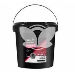 granulat na myszy vaco 5kg.jpg