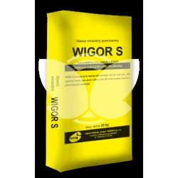 wigors25kg.png