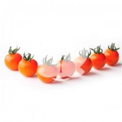 P_oranjestarf1.jpg