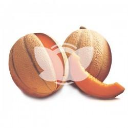 melon-bari-sakata.jpg