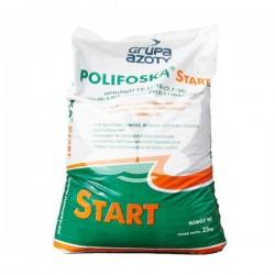 polifoska_start_25kg.jpg
