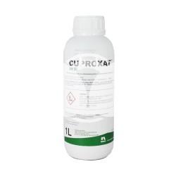 cuproxat-345-sc-nufarm-grzybobojczy-miedz-1l.jpg
