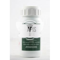 apis-200-se-innvigo-insektycyd-acetamipryd-250ml.jpg