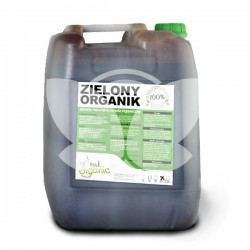 zielony organik 20l.jpg