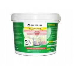 b-defence-garden-lab-grzybobojczy-azot-1kg.jpg