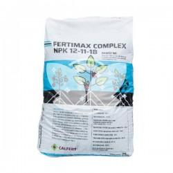 fertimax-npk-12-11-18-calfert-nawoz-25kg.jpg