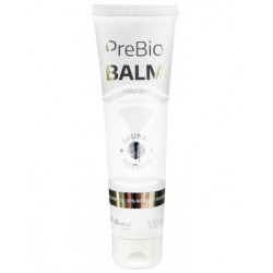 prebio-balm-100-ml-balsam-do-ciala.jpg