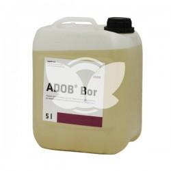 adob-bor-adob-nawoz-5l.jpg