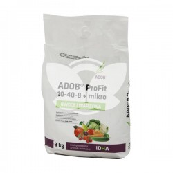 adob-profit-10-40-8-adob-nawoz-3kg.jpg