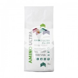 amino-ultra-zn-24-nawoz-cynk-1kg.jpg