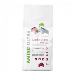 amino-ultra-mn-22-nawoz-mangan-1kg.jpg
