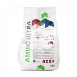 amino-ultra-mn-22-nawoz-mangan-5kg.jpg