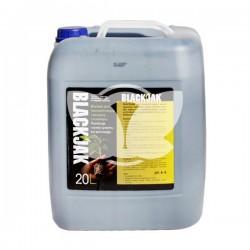 black-jak-bio-agris-stymulator-20l.jpg