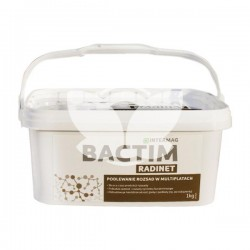 bactim-radient-intermag-nawoz-1kg.jpg