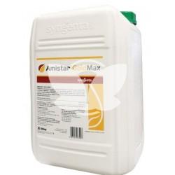 amistar-gold-max-syngenta-grzybobojczy-azoksystrobina-20l.jpg