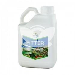 fitter-479,8-ew-bayer-insektycyd-kwasy tłuszczowe-5l.jpg