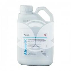 agrii-airone-sc-5-l.jpg