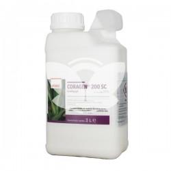 coragen-200-sc-fmc-owadobojczy-chlorantraniliprol-3l.jpg