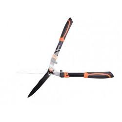 Nożyce do żywopłotu VR-7270 falowane Verkatto.jpg