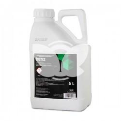 benz-480-sl-innvigo-herbicyd-bentazon-5l.jpg