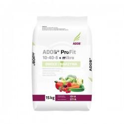 adob-profit-10-40-8-adob-nawoz-15kg.jpg
