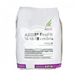 adob-profit-18-18-18-adob-nawoz-15kg.jpg