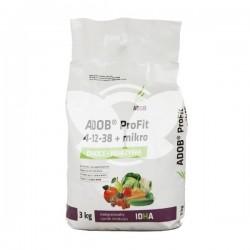 adob-profit-4-12-38-adob-nawoz-3kg.jpg