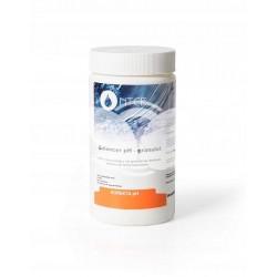 Balancer-pH-ntce-1,5kg.jpg