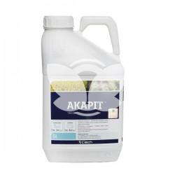 akapit-125-ec-ciech-sarzyna-chwastobojczy-fluazifop-P-butylu-5l.jpg