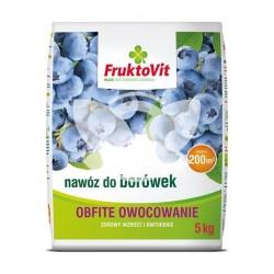 Fruktovit do borówek 5KG.jpg
