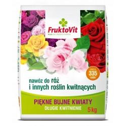 Fruktovit do kwiatów.jpg