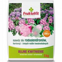Fruktovit do rododendronów 5KG.jpg