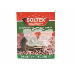 granulat na myszy i szczury soltex 0,5kg.jpg