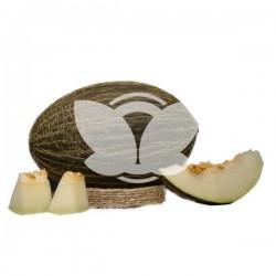 melon-grand-cortes-sakata.jpg