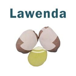 ziemniaki_lawenda_zamarte.jpg