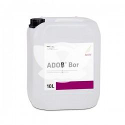 adob-bor-adob-nawoz-10l.jpg