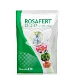Rosafert, opak. 5KG 12+12+17+mikro.jpg